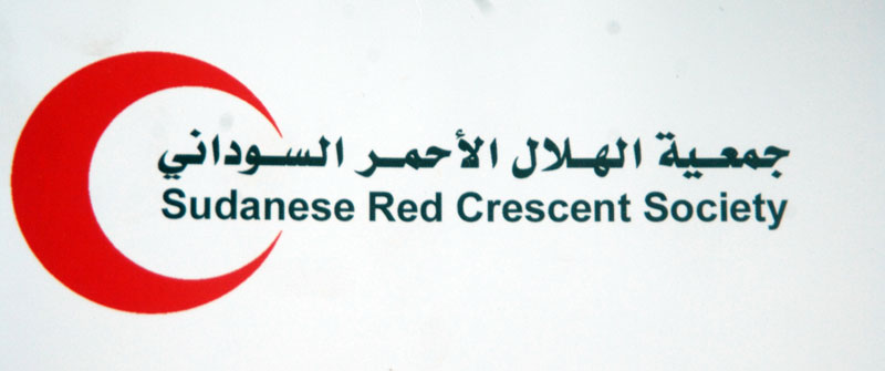 Sudanese Red Crescent Society Selected member at Standing Commission of International Red Crescent and Cross