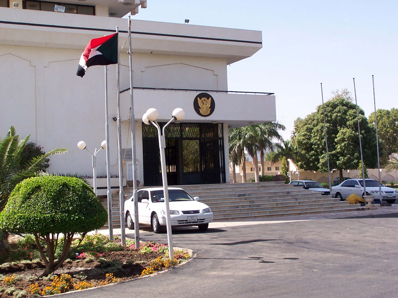 Foreign Ministry Summons Iraqi Charge D'Affaires over torturing Sudanese citizen in Basra