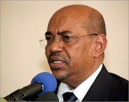 President Al-Bashir to Address 14th Session of Committee of Security and Intelligence Services in Africa