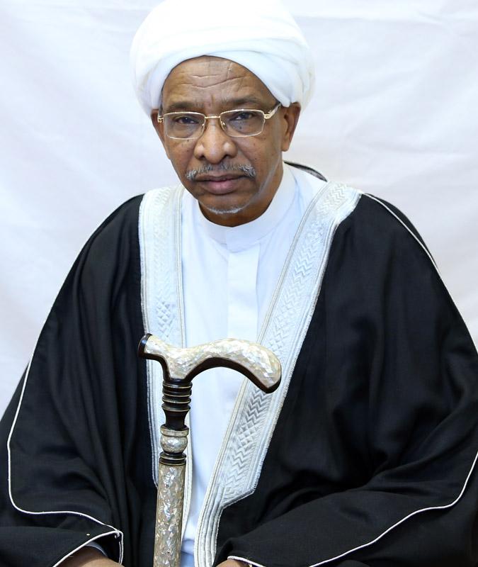وزير الارشاد وسفارة الامارات بالخرطوم تودع حجاج السودان المبعوثين على نفقة دولة الامارات