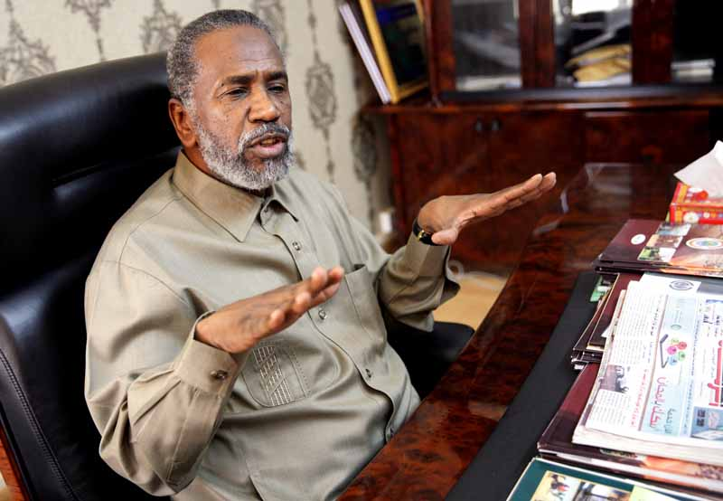 Al-Basher: Sudan and Ethiopia share identical viewpoints