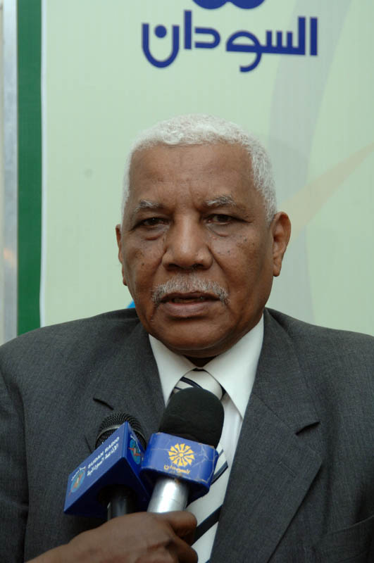 Ahmed Bilal Osman