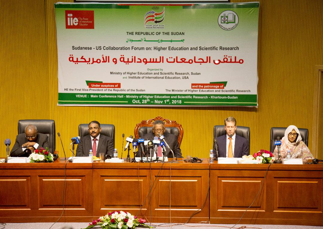Sudan News Agency Single
