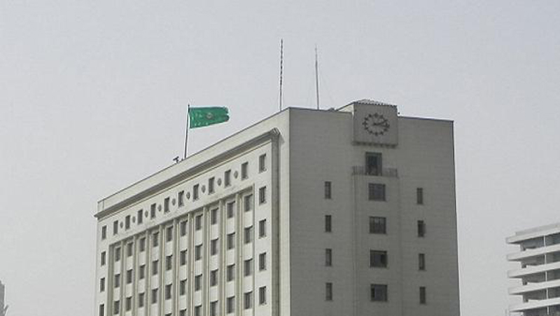 Arab League Regrets US Administration's Refuse to Lift Sanctions Imposed on Sudan